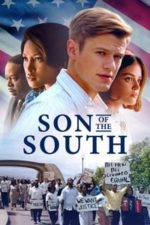 Nonton Film Son of the South (2021) Subtitle Indonesia Streaming Movie Download