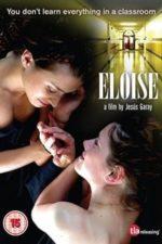 Nonton Film Eloise (2009) Subtitle Indonesia Streaming Movie Download