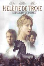 Nonton Film Hélène de Troie (1970) Subtitle Indonesia Streaming Movie Download