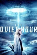 Nonton Film The Quiet Hour (2016) Subtitle Indonesia Streaming Movie Download