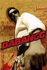Nonton Film Dabangg (2010) Subtitle Indonesia Streaming Movie Download