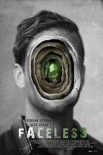 Nonton Film Faceless (2021) Subtitle Indonesia Streaming Movie Download