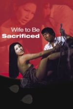 Nonton Film Wife to Be Sacrificed (1974) Subtitle Indonesia Streaming Movie Download