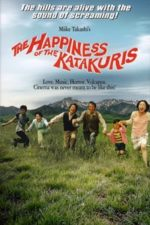 Nonton Film The Happiness of the Katakuris (2002) Subtitle Indonesia Streaming Movie Download