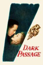 Nonton Film Dark Passage (1947) Subtitle Indonesia Streaming Movie Download