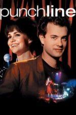 Nonton Film Punchline (1988) Subtitle Indonesia Streaming Movie Download