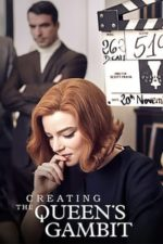 Nonton Film Creating The Queen's Gambit (2020) Subtitle Indonesia Streaming Movie Download