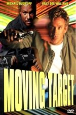 Nonton Film Moving Target (1996) Subtitle Indonesia Streaming Movie Download