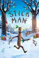 Nonton Film Stick Man (2015) Subtitle Indonesia Streaming Movie Download