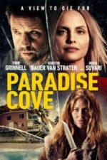 Nonton Film Paradise Cove (2021) Subtitle Indonesia Streaming Movie Download