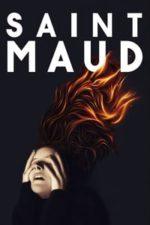 Nonton Film Saint Maud (2020) Subtitle Indonesia Streaming Movie Download