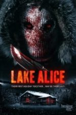Nonton Film Lake Alice (2018) Subtitle Indonesia Streaming Movie Download