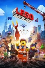 Nonton Film The Lego Movie (2014) Subtitle Indonesia Streaming Movie Download