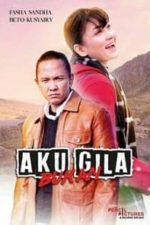 Nonton Film Aku Bukan Gila (2020) Subtitle Indonesia Streaming Movie Download