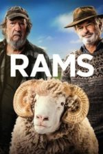 Nonton Film Rams (2020) Subtitle Indonesia Streaming Movie Download