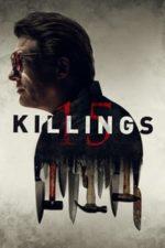Nonton Film 15 Killings (2020) Subtitle Indonesia Streaming Movie Download