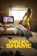 Nonton Film Walk of Shame (2014) Subtitle Indonesia Streaming Movie Download