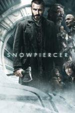 Nonton Film Snowpiercer (2013) Subtitle Indonesia Streaming Movie Download