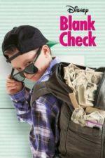 Nonton Film Blank Check (1994) Subtitle Indonesia Streaming Movie Download