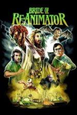 Nonton Film Bride of Re-Animator (1990) Subtitle Indonesia Streaming Movie Download