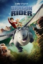 Nonton Film Dragon Rider (2020) Subtitle Indonesia Streaming Movie Download