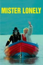 Nonton Film Mister Lonely (2008) Subtitle Indonesia Streaming Movie Download
