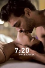Nonton Film 7:20 Once a Week (2018) Subtitle Indonesia Streaming Movie Download