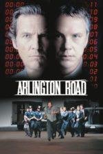Nonton Film Arlington Road (1999) Subtitle Indonesia Streaming Movie Download