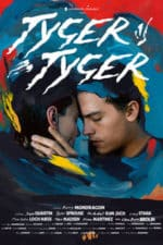 Nonton Film Tyger Tyger (2021) Subtitle Indonesia Streaming Movie Download