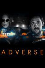 Nonton Film Adverse (2020) Subtitle Indonesia Streaming Movie Download