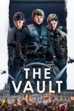 Nonton Film The Vault (2020) Subtitle Indonesia Streaming Movie Download