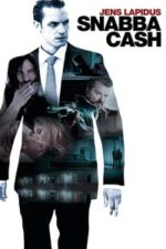 Nonton Film Easy Money (2010) Subtitle Indonesia Streaming Movie Download