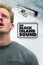 Nonton Film The Block Island Sound (2020) Subtitle Indonesia Streaming Movie Download