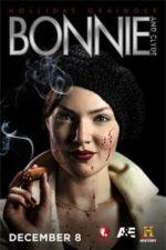 Nonton Film Bonnie & Clyde (2013) Subtitle Indonesia Streaming Movie Download