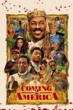 Nonton Film Coming 2 America (2021) Subtitle Indonesia Streaming Movie Download