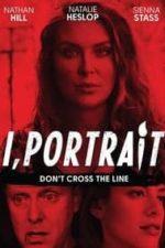 I Portrait (2021)