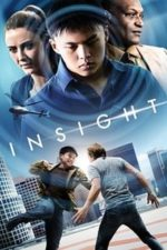 Nonton Film Insight (2021) Subtitle Indonesia Streaming Movie Download
