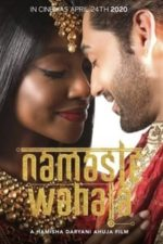 Nonton Film Namaste Wahala (2020) Subtitle Indonesia Streaming Movie Download
