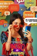 Nonton Film Indoo Ki Jawani (2020) Subtitle Indonesia Streaming Movie Download