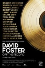 Nonton Film David Foster: Off the Record (2019) Subtitle Indonesia Streaming Movie Download