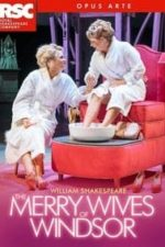 Nonton Film RSC Live: The Merry Wives of Windsor (2018) Subtitle Indonesia Streaming Movie Download