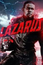 Nonton Film Lazarus (2021) Subtitle Indonesia Streaming Movie Download