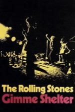 Nonton Film Gimme Shelter (1970) Subtitle Indonesia Streaming Movie Download