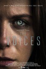 Nonton Film Voices (2020) Subtitle Indonesia Streaming Movie Download