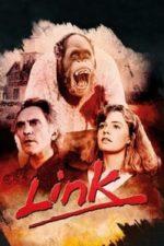 Nonton Film Link (1986) Subtitle Indonesia Streaming Movie Download