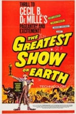 Nonton Film The Greatest Show on Earth (1952) Subtitle Indonesia Streaming Movie Download