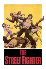 Nonton Film The Street Fighter (1974) Subtitle Indonesia Streaming Movie Download
