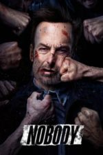 Nonton Film Nobody (2021) Subtitle Indonesia Streaming Movie Download