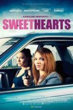 Sweethearts (2019)