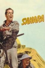 Nonton Film Sahara (1943) Subtitle Indonesia Streaming Movie Download